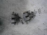 Суппорта передние/задние Skoda SuperB New 1.9 TDI