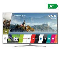 "Телевизор LG 43UK6950 c пультом Magic Remote (43"" 4K UHD webOS SMART TV)"