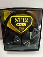 Беспроводные наушники MDR ST-12 Bluetooth