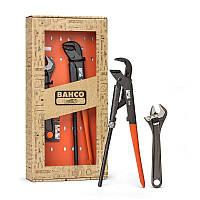 Набор ключей Bahco 141+8071
