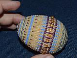 Пасхальный сувенир. яйцо, фото 2