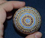 Пасхальный сувенир. яйцо, фото 4