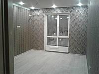Установка и замена радиаторов отопления в Одессе
