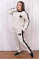 927ab95b171 Теплый женский турецкий костюм из ангоры разм от 42-48 и от 50 до 54