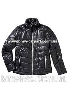 Легкая мужская куртка Mercedes Men's Jacket