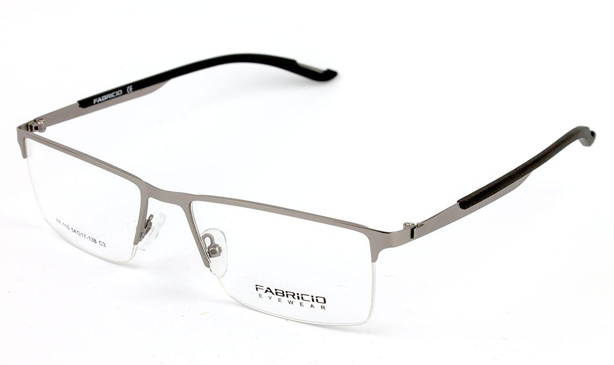 Оправа для очков Fabricio FF-115-C3