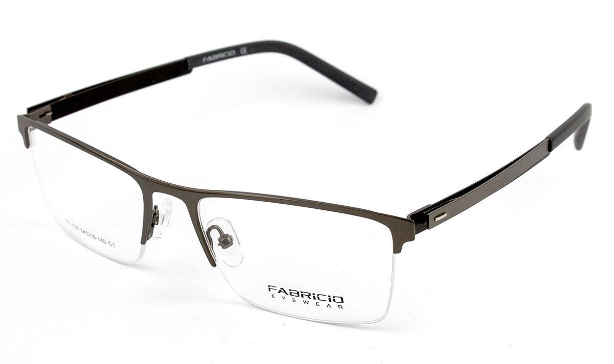 Оправа для очков Fabricio FF-116-C1