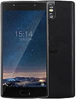 Doogee BL7000 | Черный | 4/64Гб | 4G/LTE | Гарантия, фото 1