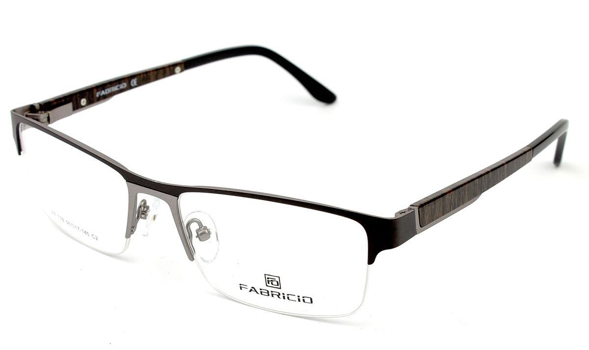 Оправа для очков Fabricio FF-176-C2