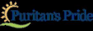 Puritan's Pride Здоровье & Витамины & Добавки & Травы & Минералы