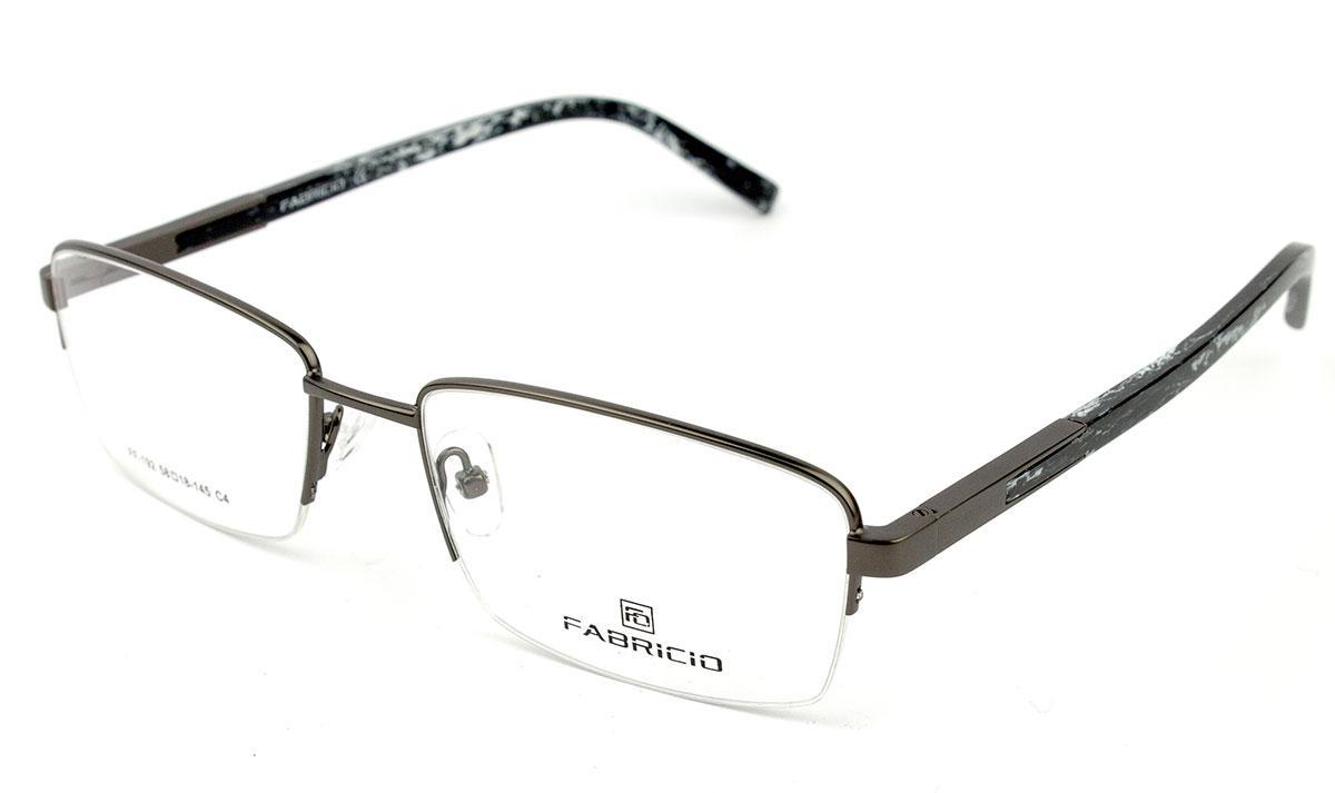 Оправа для очков Fabricio FF-192-C4