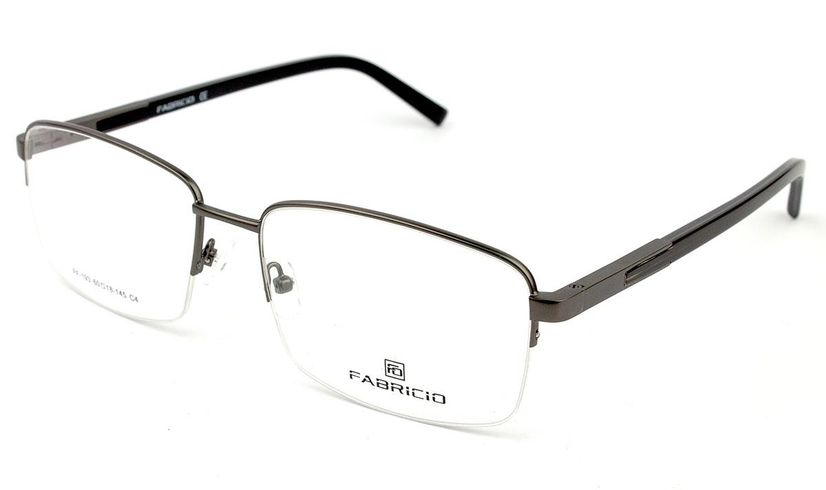 Оправа для очков Fabricio FF-193-C4