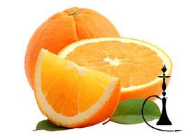 Как сделать чашу для кальяна из апельсина