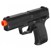 Пистолет Cyma ZM20 металлический