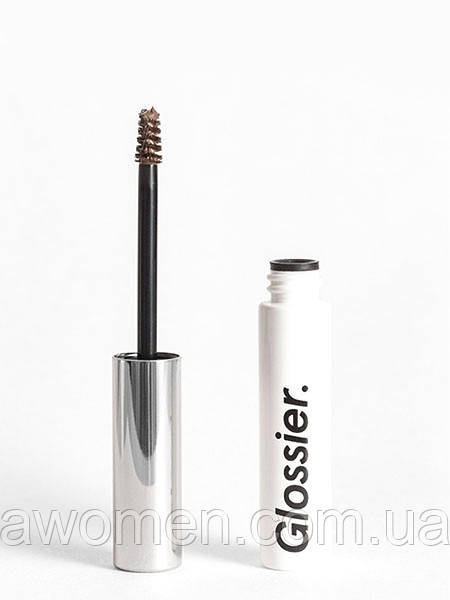 Гель для бровей Glossier Boy Brow (Blond)
