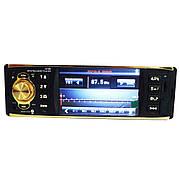 Автомагнитола Pioneer 4019 mp5 большой экран
