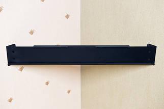 Угловая монтажная планка Nice-House 90x40, фото 2
