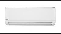 Кондиционер Neoclima NS/NU-18AHEw (серия Therminator 2.0)