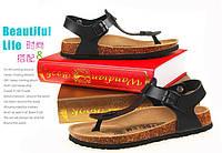 Женские сандалии,босоножки женские., фото 1