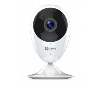 IP Wi-Fi відеокамера EZVIZ CS-CV206-C0-1A1WFR