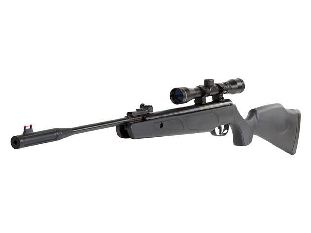 Пневматична гвинтівка Remington Tyrant XGP, фото 2