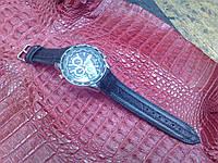 Ремешок для часов AVIATOR