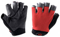 Перчатки без пальцев In Motion NC-1245-2010 M