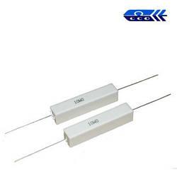 0,2 om (SQP 10W) ±5% резистор выводной цементный 10x10x48 мм