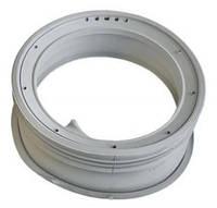 Резина (Манжета) люка для стиральной машины. Zanussi, Занусси, Electrolux, Электролюкс , AEG,1260589005