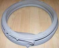Резина (Манжета) люка для стиральной машины. Zanussi, Занусси, Electrolux, Электролюкс , AEG,1321064006