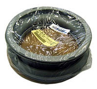 Резина (Манжета) люка для стиральной машины. Zanussi, Занусси, Electrolux, Электролюкс , AEG,1321091025