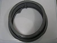 Резина (Манжета) люка для стиральной машины. Zanussi, Занусси, Electrolux, Электролюкс, AEG, АЕГ, 3790201309