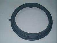 Резина (Манжета) люка для стиральной машины. СМА, Beko, Беко, LG, ЛЖ, 2904520100.(=2905570100 )