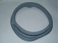Резина (Манжета) люка для стиральной машины. СМА, LG 4986ER1003A.4986ER1005A
