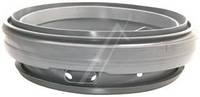 Резина (Манжета) люка для стиральной машины. СМА, Whirlpool, Вирпул,481246668557,461971013101  461971041041