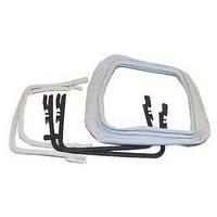 Резина (Манжета) люка для стиральной машины. СМА, Zanussi, Занусси, Electrolux, Электролюкс, AEG, 4071425344