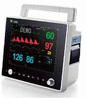 Монитор пациента G3M(10.4) Праймед