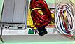Модулятор тока М1-03 Для систем HHO, фото 5