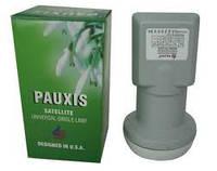 Конвектора Pauxis Single PX-2100