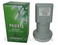 Конвектора Pauxis Single PX-2100(акція)