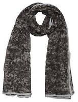 Маскировочный шарф-сетка 190*90 cm. в расцветке AT-Digital. MFH, Германия.