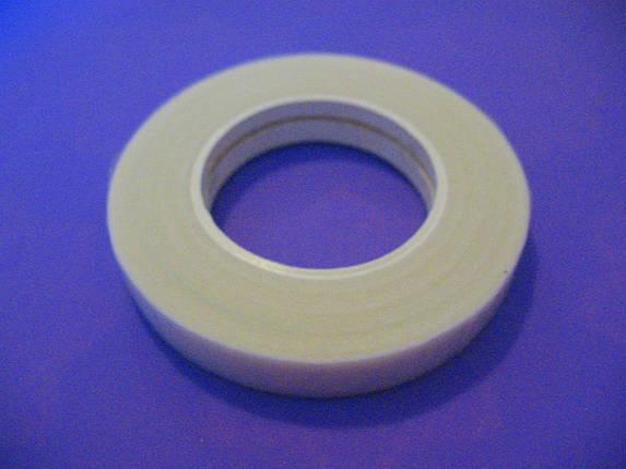 Тейп-лента белая, фото 2