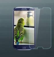 Противоударное стекло Samsung I9300