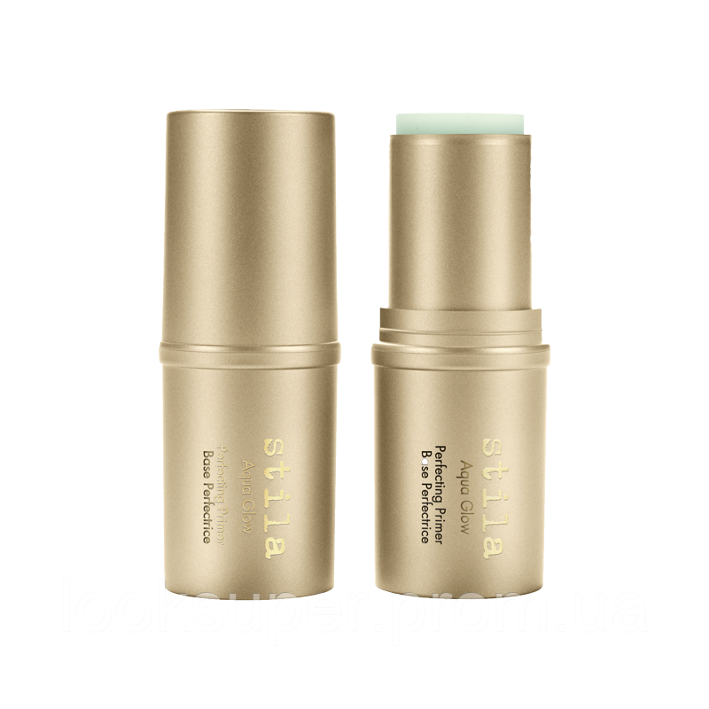 Праймер STILA Aqua Glow™ Perfecting Primer