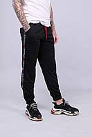 Утепленные спортивные штаны Quest Wear -