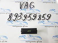 Кнопка стеклоподъемника Audi A4 b5 893959859