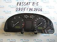 Панель приборов Пассат Б5, Passat B5 09051969906