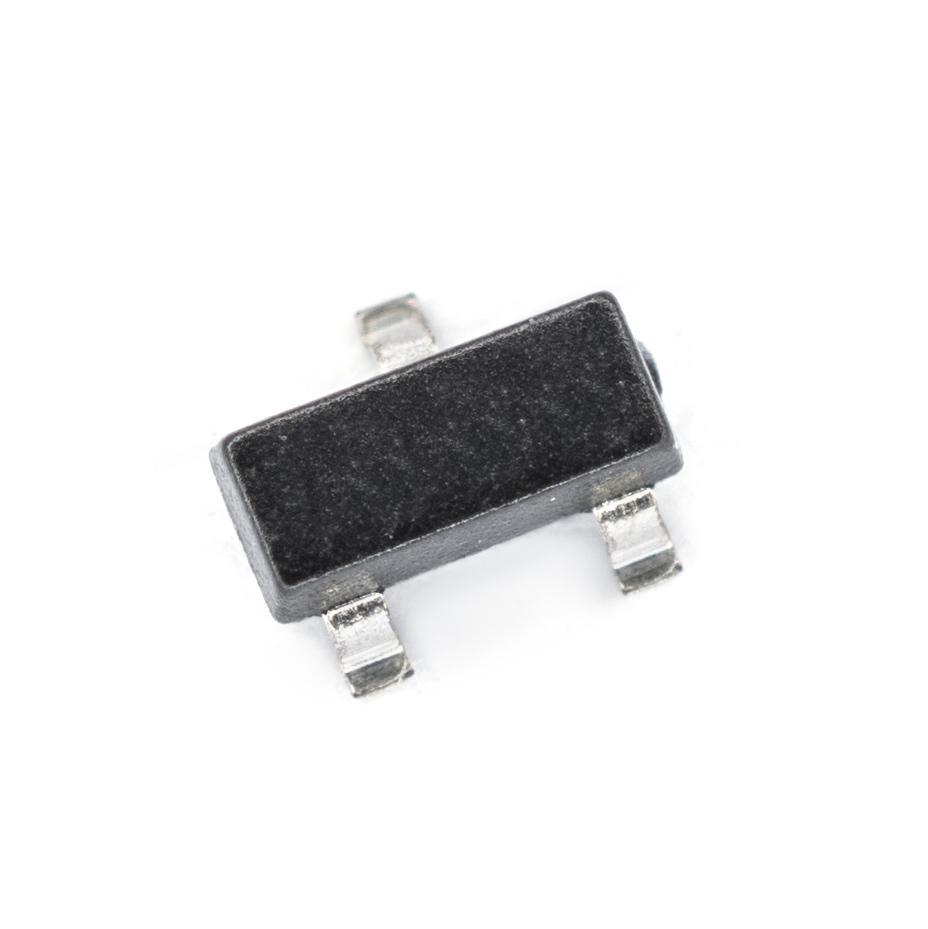 bcc105267d26 BSS138 (Diodes)  продажа, цена в Киеве. транзисторы от