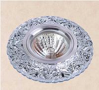 Точечный светильник 705A11