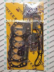 Набор прокладок верхний CAT C9 KMP-C9-K1/KMPC9K1